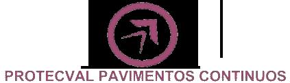Protecval Pavimentos – Albal, Valencia
